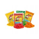 Benzár Mix Rainbow Corn kukorica 1500g