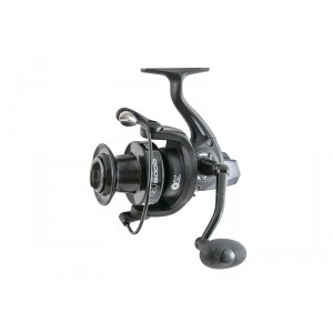 Carp Expert Neo Long Cast Feeder 6000 orsó