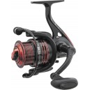 ET Black Fighter Feeder 4000